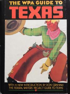 wpa-guide-to-texas